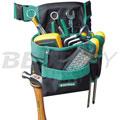 6袋式工具腰包